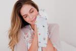 Como Lavar o Algodão Pima Peruano? Um Manual Prático para Cuidar do Seu Pijama Cookie!